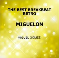 THE BEST BREAKBEAT RETRO
