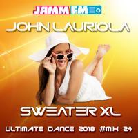 Ultimate Dance 2018 #Mix 24