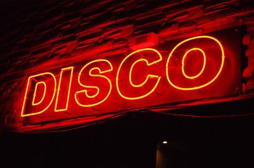 This Is Disco Kandi 2018 By Jack Kandi set recording 800