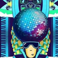 Dirty Disco Grooves (Funky House)