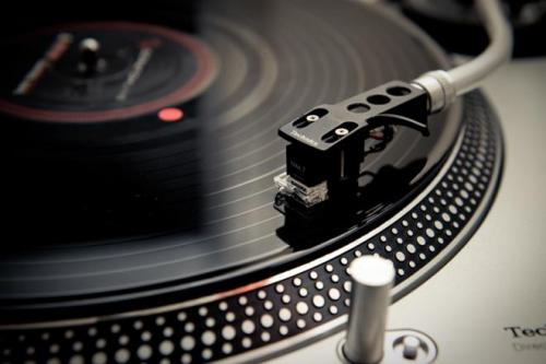 The 80's Street Club Mix