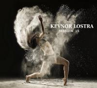 Kevnor Lostra session 15