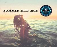 o.S.c Summer Deep 2018