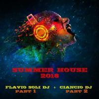 Summer House 2018