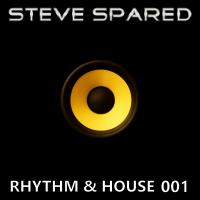 Rhythm & House - 001