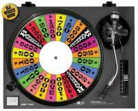 The 70's Disco & 80's Hi NRG Mix