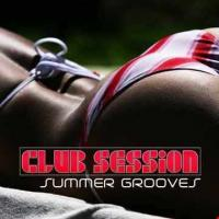 The AK Session #29 (Summer mix session)