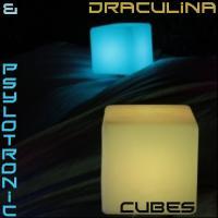 Cubes 2010