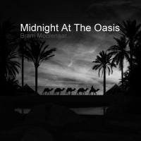 Midnight At The Oasis (Trance Classics)