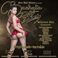 Bruno Mars - Grenade (DJ Blend Daddy's Bachata Remix)