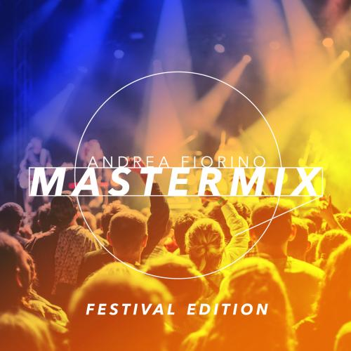 Mastermix #571 (Festival Edition - Beats For Love 2018)