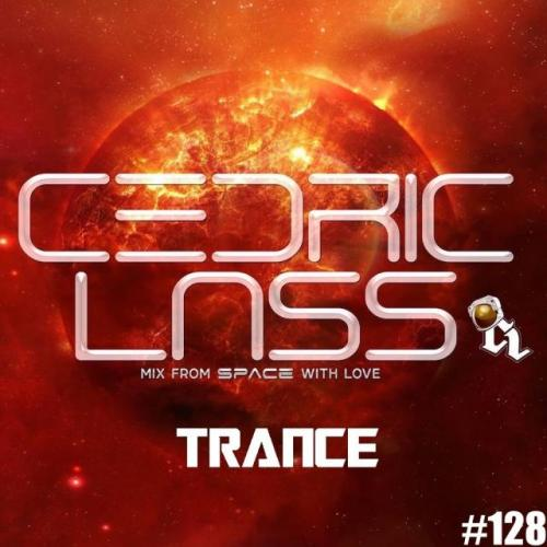 TRANCE From Space With Love! #128