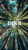 DnB Mix 1