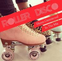 Roller Disco part 1&2