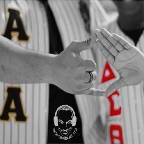 Alpha Phi Alpha & Delta Sigma Theta Health Fair Mix