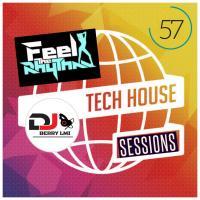 Feel the Rhythm 57