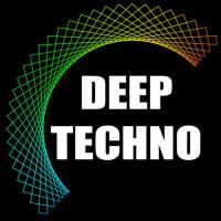 Deep Techno 13.08.2018