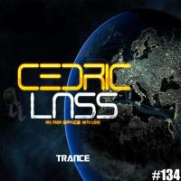 TRANCE From Space With Love! #134
