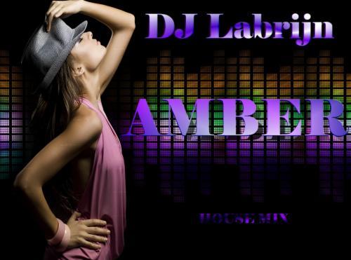 Dj Labrijn - Amber