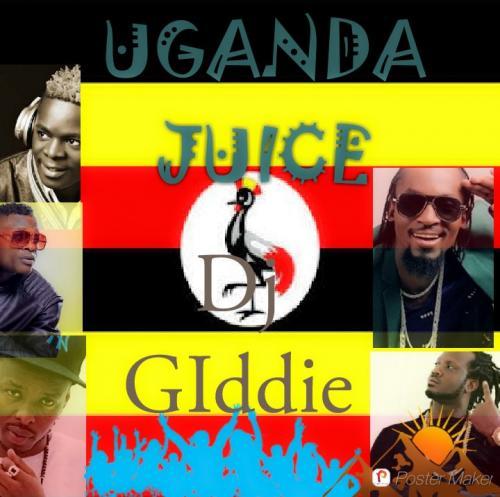 UGANDA PARTY