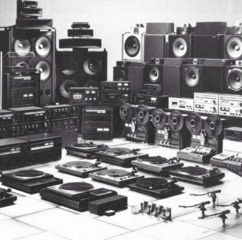 The 80's Street Mix 2