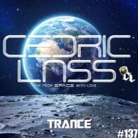 TRANCE From Space With Love! #137