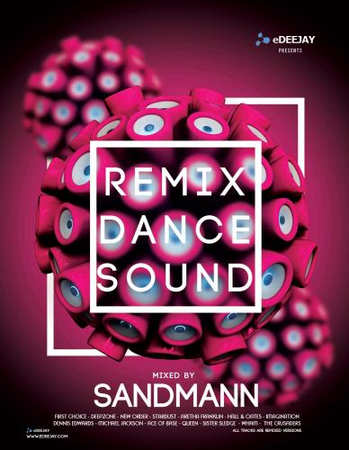 REMIX DANCE SOUND