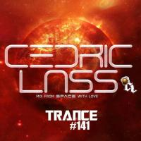 TRANCE From Space With Love! #141