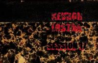 Kevnor Lostra session 17