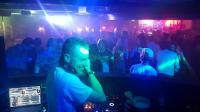 Greg Zizique - Live @ Mangos, Falmouth 07/09/18