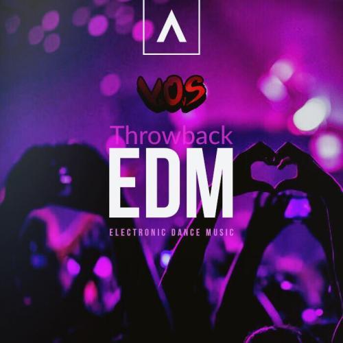 Throwback EDM