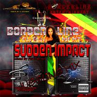 Bordeline Entertainment - Sudden Impact