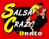 Salsa Crazy