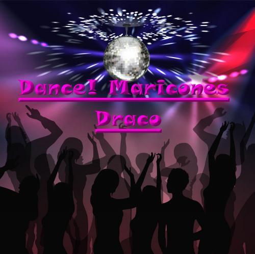 Dance! Maricones