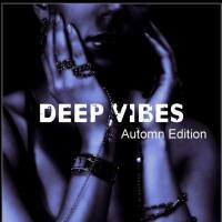 Deep Vibes (Automen Edition)