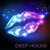 Deep Sensei 02