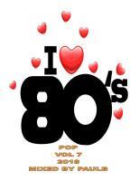 80S POP VOL 7