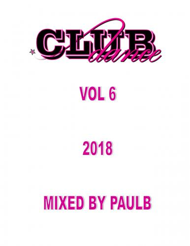CLUB DANCE VOL 6