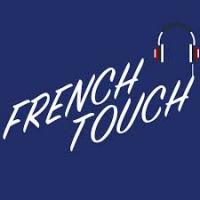 FRENCH TOUCH CHILLOUT (BY CYRIL-C MIX)#33