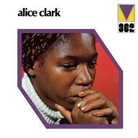 Aja & Claire Simone's Ketch A Vibe 425