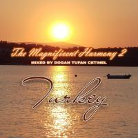 The Magnificent Harmony 2