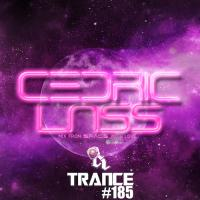 TRANCE From Space With Love! #185