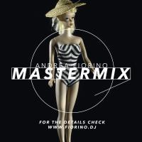 Mastermix #600