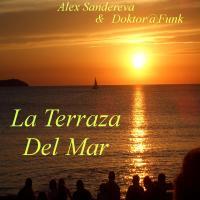 La Terraza Del Mar