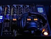 For the love of deep house