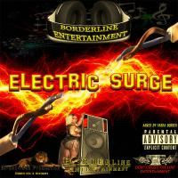 Borderline Entertainment - Electric Surge