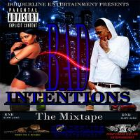 Borderline Entertainment - Bad Intentions