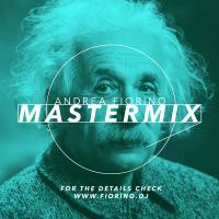 Mastermix #601