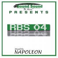 Rebound Sound Session 04