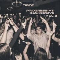 Progressive aggressive Vol.3
